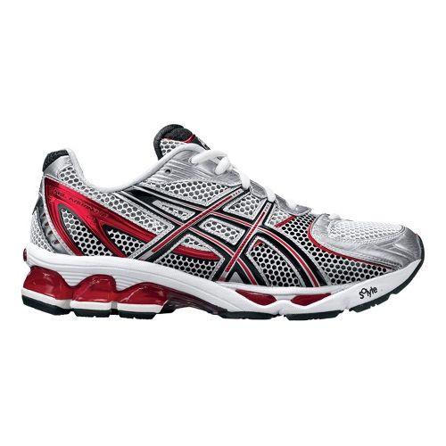 Asics Gel 480 Kayano Gel 15 chaussure de Recruiting course Woods Recruiting ff66306 - gerobakresep.website
