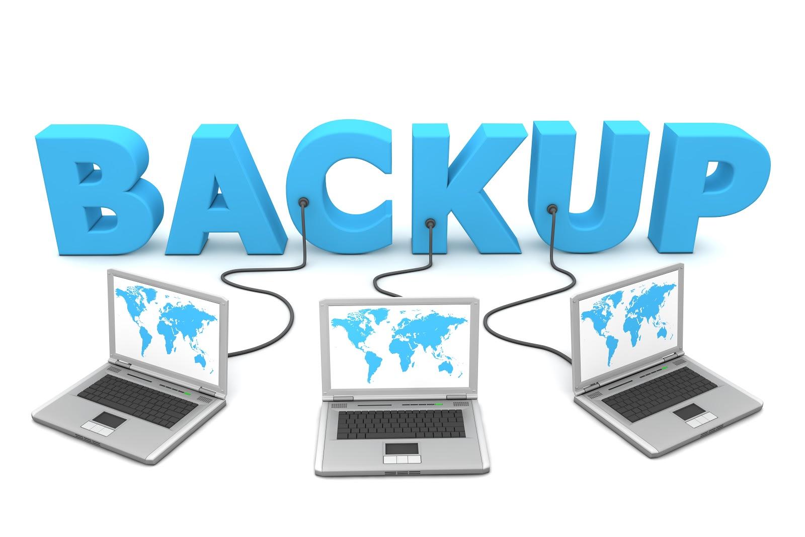 http://woodsrecruiting.com/wp-content/uploads/2014/04/Backup.jpg