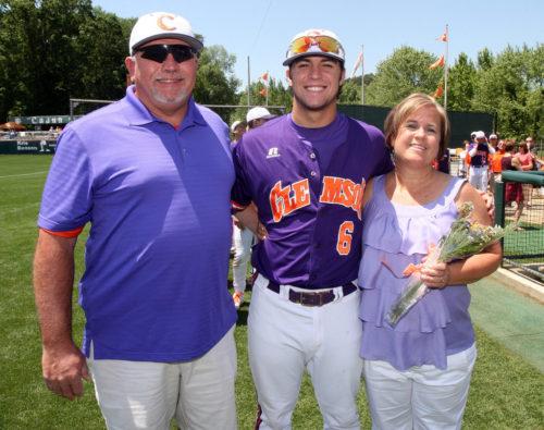 baseball-player-parent