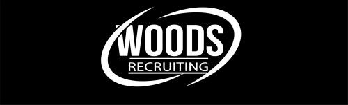 Coy Wanner Football Recruit 2017