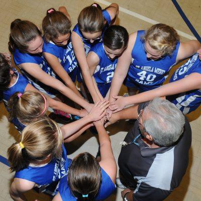 Amazing Team