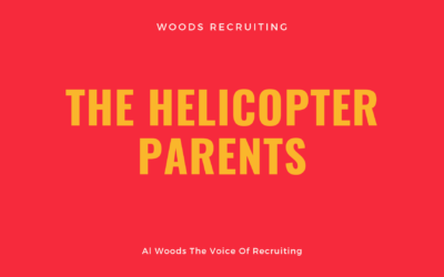 The Helicopter Parents