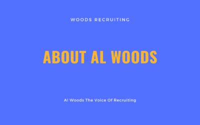 About Al Woods